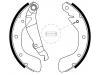 Bremsbackensatz Brake Shoe Set:16 05 953