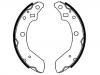 Brake Shoe Set:NN5542