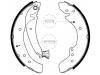 Zapata de freno Brake Shoe Set:4241.H4