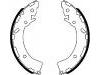 刹车蹄片 Brake Shoe Set:58305-3XA00